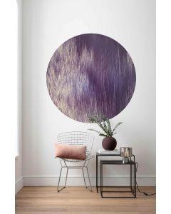 Harmony Zelfklevende Behangcirkel ⌀125