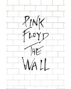 Pink Floyd The Wall Album Poster 61x91.5cm