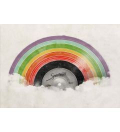 Regenboog Muziek