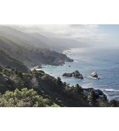 Pacific Ocean Seascape #55