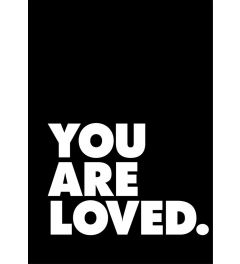 You Are Loved 4