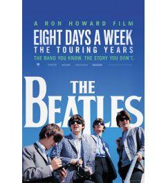 The Beatles - Movie