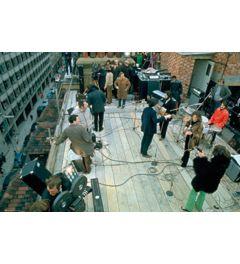 The Beatles - Dak