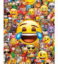 Emoji - Collage