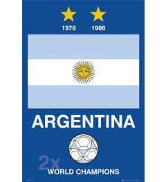 Argentina - World Cup