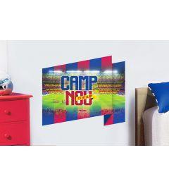 FC Barcelona - Stadion - Camp Nou