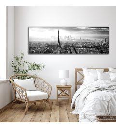 Paris Canvas