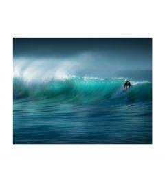Perfect Wave Kunstdruk
