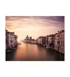 Venice Kunstdruk