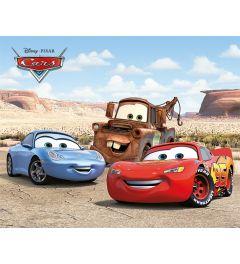 Cars - Beste Vrienden