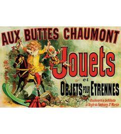Jouets - As seen on Friends