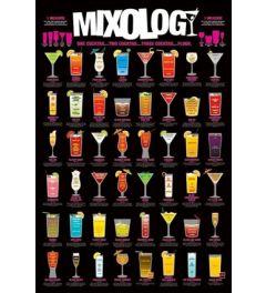 Mixdranken - Mixology
