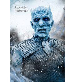 Game of Thrones - Night King