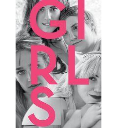 Girls - Foto's