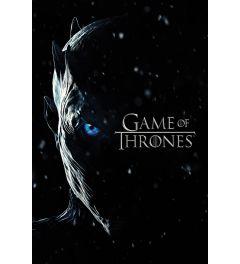 Game Of Thrones - Night King - Seizoen 7