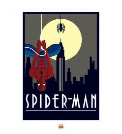 Marvel Comics - Spider-Man