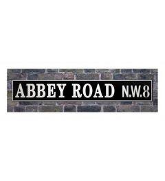 Londen - Abbey Road