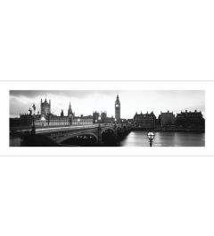 Londen - England