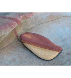 Thai Stones III