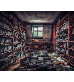 The Archive Kunstdruk