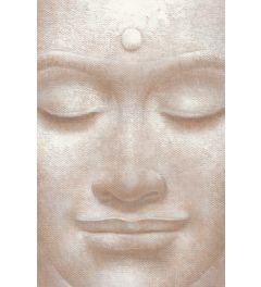 Boeddha - Glimlach